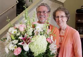 fremont flowers storks to fremont flower shop retire arlington