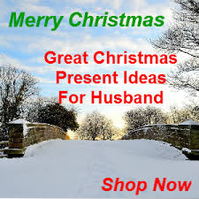 christmas present ideas for husband shopping best finds