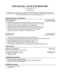 compliance officer resume sample 13 useful materials for edward jones financial advisor sample sample objective for resume financial advisor financial aid officer resume sample financial aid officer resume examples