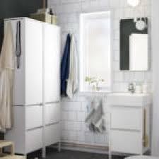 Ikea Bathroom Storage Ideas Small Bathroom Storage Ideas Ikea