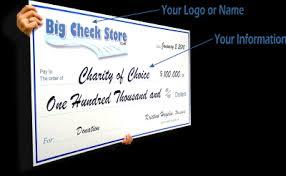 big check printing same day shipping before 2pm est bigcheckstore