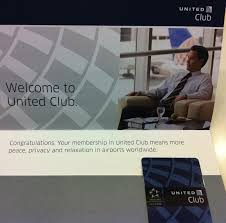 Centurion Card Invitation Relentless Financial Improvement J P Morgan Chase Palladium Card