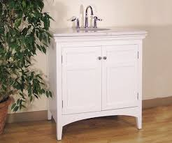 Unassembled Bathroom Vanities by 101 Best Small White Bathroom Vanity Etc Ideas Images On