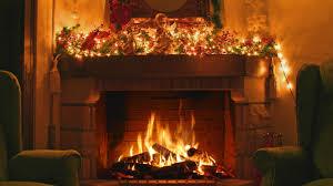 Fireplace Holiday Decorating Ideas Home Decor Best Fireplace Christmas Wonderful Decoration Ideas