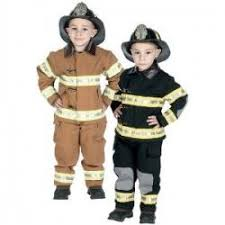 fire fighter costumes creative halloween costumes