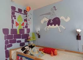 chambre chevalier décoration chambre de chevalier recherche chambre léo