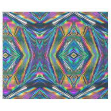 iridescent wrapping paper iridescent wrapping paper zazzle