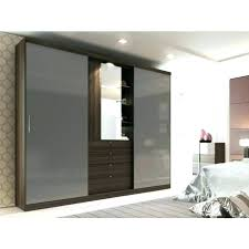 armoire chambre 2 portes armoire chambre miroir armoire miroir chambre armoire chambre porte