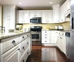 kitchen cabinet kings discount code kitchen cabinet kings kitchen cabinet codes excellent kitchen