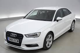 used audi a3 cars for sale motors co uk