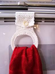 Kitchen Towel Holder Ideas U2014 Peoples Furniture