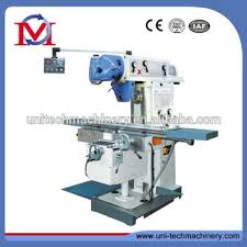 rotary table for milling machine universal milling machine with rotary table buy milling machine