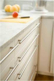 Kitchen Hardware For Cabinets by 62 Best Cabinet Hardware Images On Pinterest Cabinet Hardware
