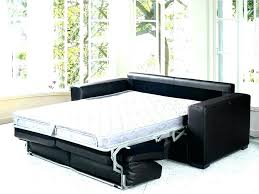 cheap pull out sofa bed queen size pull out couch queen convertible sofa convertible sofa