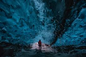 The Crystal Cave Iceland Patty Waymire Photography Photo Keywords Iceland