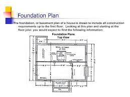 basement plan grimsby secondary school ppt