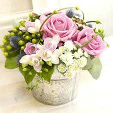 small flower arrangements for tables small floral arrangements for tables pink flower arrangement earth