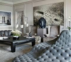 modern livingroom ideas marvelous modern lounge ideas 1 contemporary black and gray living