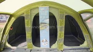 tente 3 chambres pas cher tente tunnel 3 chambres cing car mobil home et caravane