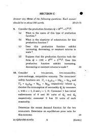 Ib Extended Essay Samples Extended Essay Grading