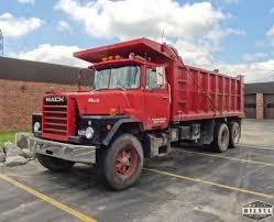 2015 kenworth dump truck dump truck history