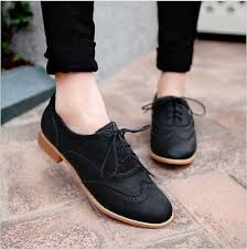 womens boots fashion footwear get 20 fashion shoes ideas on without signing up shoe