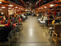 furniture awesome warehouse used furniture design decorating