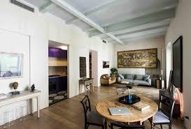arredare la sala da pranzo arredare cucina e soggiorno insieme new arredare salotto e sala da