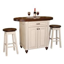 portable kitchen island with stools concrete countertops portable kitchen island with stools lighting
