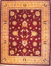 Antique Washed Rugs Persian Rugs Oriental Rugs Oriental Persian Rug