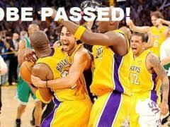 Basketball Memes - basketball memes weknowmemes