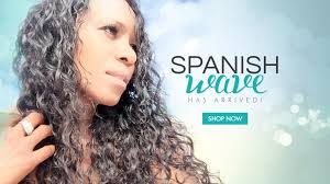 Hair Extension Shops In Manchester by Pretty Hair Now Buy Hair Extensions U0026 Hair Weave Online