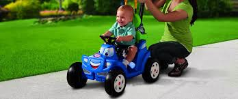 best toddler toy deals black friday need toys for christmas we u0027ve got all the best black friday deals