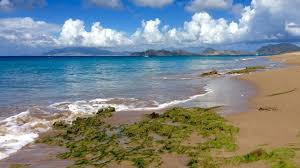 my guide to nevis the caribbean island you u0027ve probably never