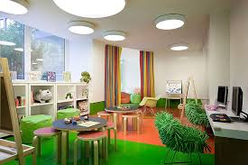bedroom cheerful and colorful children playroom ideas playroom