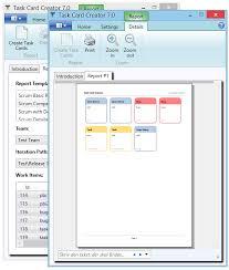 task card creator visual studio marketplace