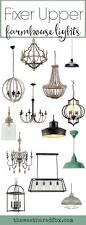 farmhouse kitchen lighting fixtures best 25 farmhouse light fixtures ideas only on pinterest