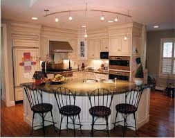 custom made kitchen islands hexagon kitchen island your kitchen island custom made