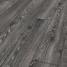 Laminate Flooring Clearance Sale Flooring Black Laminateg Exquisa Slate Exq1550 Houston Texas