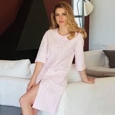 robes de chambre femme canat robe de chambre canat sofa12
