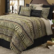 cheetah bedding for girls cheetah bedding set cheetah print bedroom ideas u2013 bedroom ideas