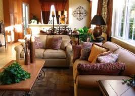 indian sitting room lovely design ideas 19 brown sofa decorating living room home