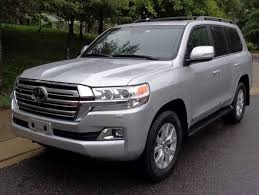 toyota land cruiser 2017 on autos toyota land cruiser doesn u0027t flaunt its off road