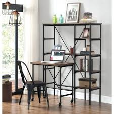 scrapbooking cabinets and workstations cabinets home design ideas and pictures exceptional article image