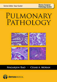 e pathology
