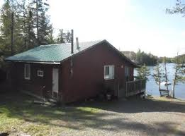 Top Temagami Vacation Rentals Vrbo by Cottage Rentals In Northeastern Ontario Vacation Rentals