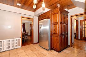 ottawa house for sale in wellington village 469 island park drive