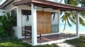 da kanda villa beach resort koh phangan youtube