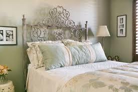 Custom Comforters And Bedspreads Custom Bedding Sets Damascus Md Custom Made Bedding Comforters