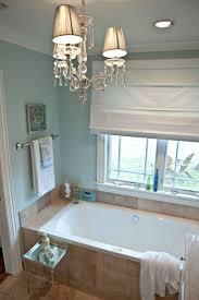 Beige Tile Bathroom Ideas - elegant beige tub bathroom ideasin inspiration to remodel home